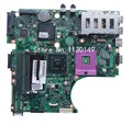 583079-001 para hp 4410 s 4510 s laptop motherboard com chipset intel gm45 ddr3