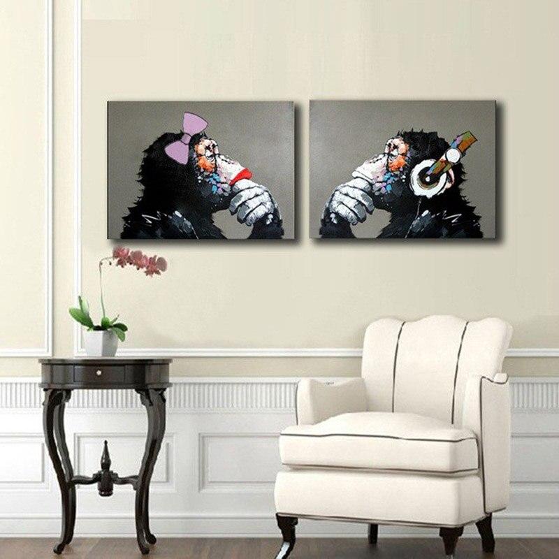 compra cuadros modernos baratos online al por mayor de