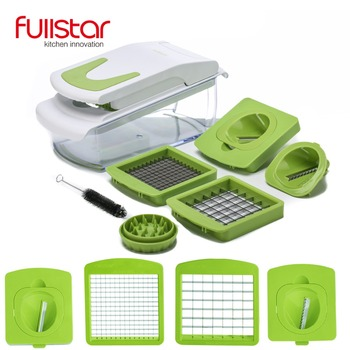 Food Chooper Onion Chooper Vegetable Cheese Slicer
