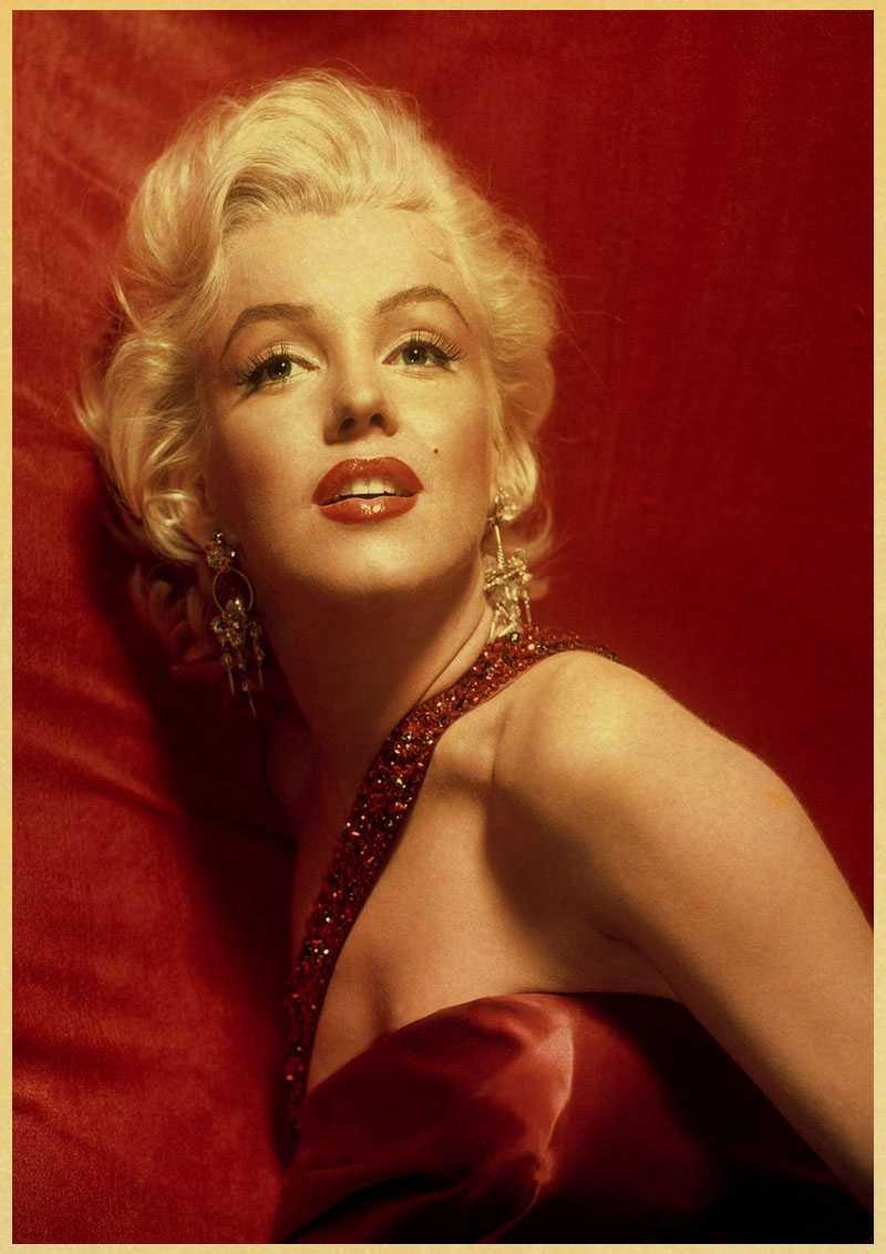 Мэрилин Монро   Marilyn Monroe   Rare marilyn monroe
