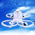 Create Toys E902 Headless Mode Quadcopter With 2.0MP HD Camera 2.4G 4CH 6Axis Rc Helicopter Drone Profissional with People