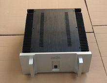 Breez Audio power amplifier replica World Famous Classic amps JC3 25wx2 For MARK LEVINSON pure class A hifi audio amplifier