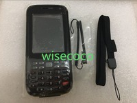 Original Brandnew for Honey well Dolphin D6000 6000 PDA Scan Machine without battery