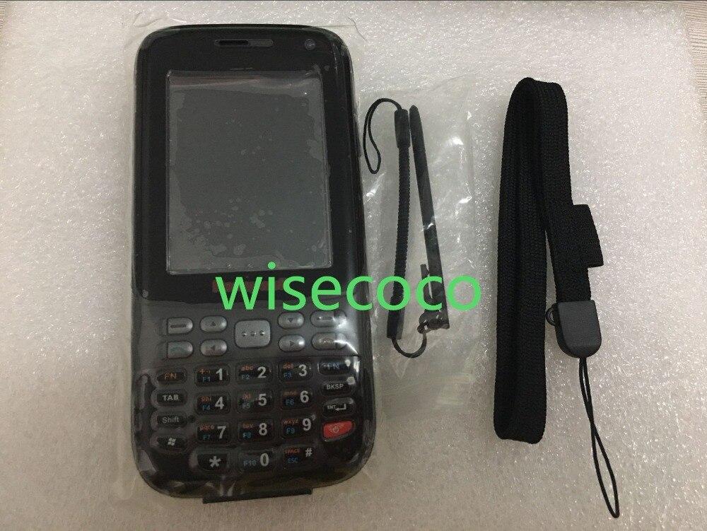 Original Brandnew for Honey well Dolphin D6000 6000 PDA Scan Machine without battery Original Brandnew for Honey well Dolphin D6000 6000 PDA Scan Machine without battery
