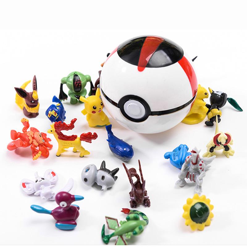 Pokemon Meisterbälle kaufen