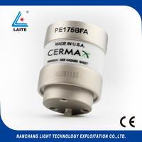 Perkin Elmer PE175BFA 175W xenon lamp Storz Zeiss endoscope xenon short Arc bulb PE175BF free shipping 1pc