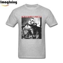 Classic Movie Taxi Driver T shirt Cool Man Style Streetwear Homme Tee Shirts XXXL Custom Man T-shirts Camisetas