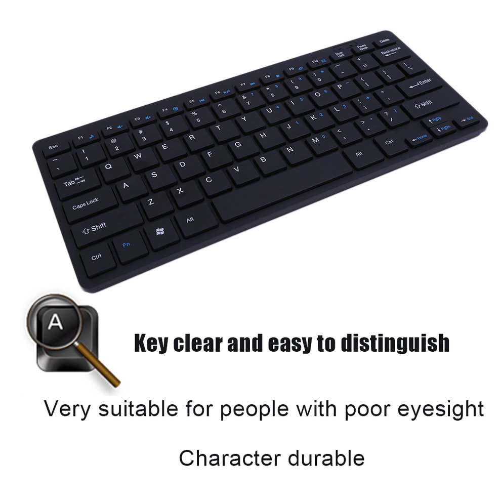 5pcs 901A Automatic Pairing USB Wireless 2.4GHZ Keyboard Mouse Set Adjustable DPI5pcs 901A Automatic Pairing USB Wireless 2.4GHZ Keyboard Mouse Set Adjustable DPI