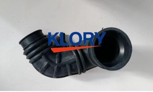 Prix pour De bonne qualité grande muraille Haval H5 pièces moteur prise d'air tuyau 1132012-K84