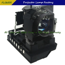 цены на 20-01501-20   for SMARTBOARD 480i5 885i5 SB880 SLR40WI Replacement Projector Lamp with Housing  в интернет-магазинах