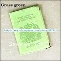 2013 Европейских и Американских владельца паспорта, обложка для паспорта, кожа паспорт уехать за границу, чтобы личности, ВЕЛИКОБРИТАНИЯ м тиснение
