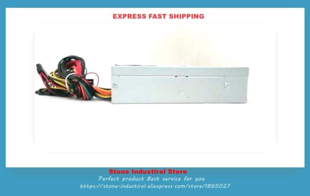 RP-2005-00 XPC 250W PC411000EV Power tested working good l300pm 01 x9gwg 300w power tested working good