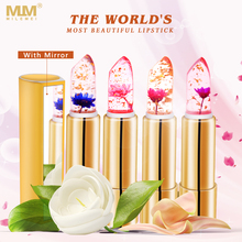 Magic Color Nutritious Lip Balm