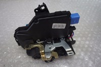 best part REAR RIGHT FOR GOLF 5 V MK5 VW SEAT LEON TOLEDO OCTAVIA DOOR LOCK ACTUATOR MECHANISM 3D4839016A 7L0839016D 7L0839016E