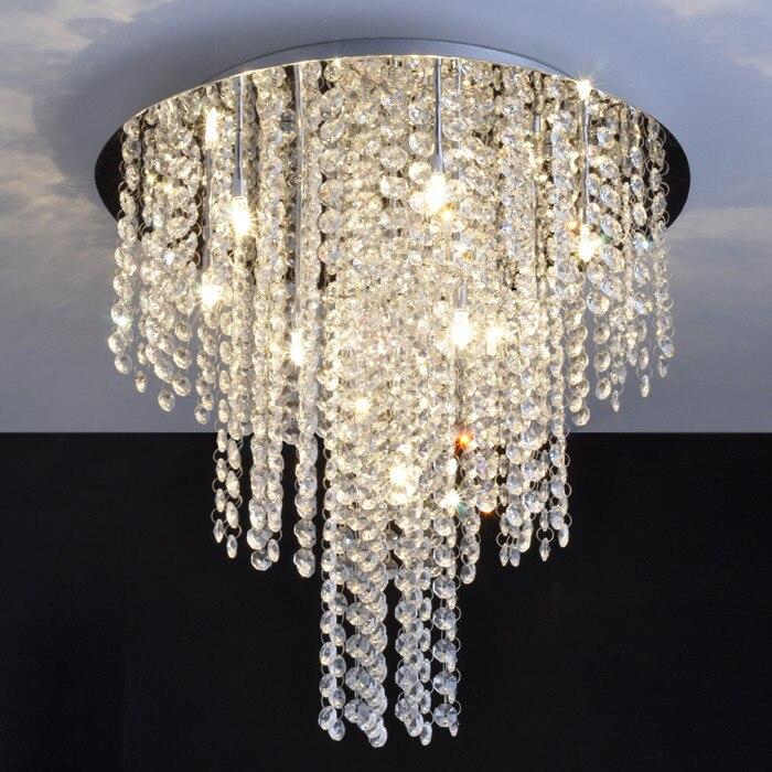 Chandelier crystal beads chandelier design ideas top quality 200pcs 14mm chandelier crystal beads door window octagon in 2 holes diy home decoration aloadofball Gallery