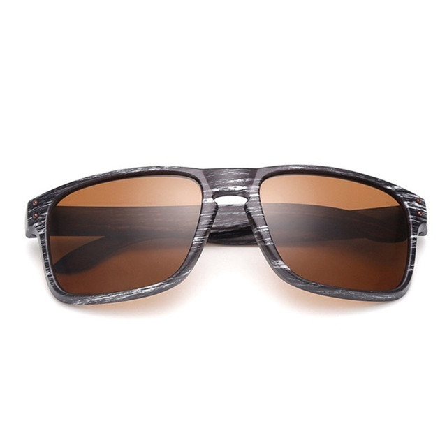Hot Sale Sunglasses Men Sports Sun Glasses Outdoors Reflective Eyewear Colorfulr Mirror Coating Gafas De Sol Oculos De Sol UV400