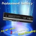 JIGU Аккумулятор Для Ноутбука COMPAQ Presario CQ40 CQ45 CQ50 CQ60 CQ61 CQ70 CQ71 484170-002 484171-001 484170-001 CQ50-100