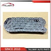 High quality Timing Chain ME203085 ME190552 For Mitsubishi Pajero Montero V68 V78 4M41