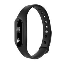 C6 Bluetooth Smart Band Браслет сердечного ритма шагомер Фитнес IP67 Водонепроницаемый браслет часы для IOS Android PK xioa Mi mi Группа 2