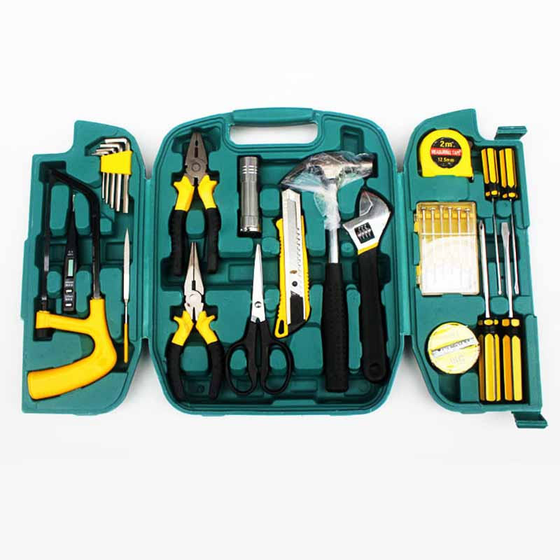 Worksheet. Popular Emergency Tools for CarsBuy Cheap Emergency Tools for