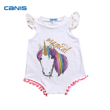 57054a1d6224 Buy unicorn big sister and get free shipping on AliExpress.com