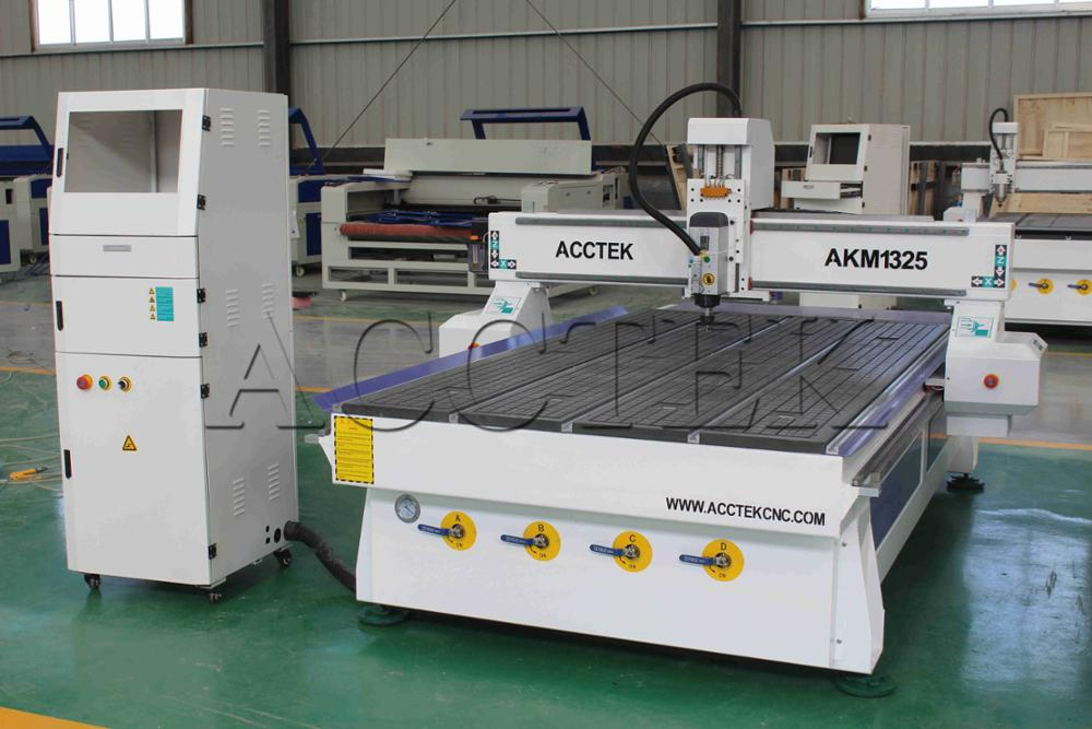 Hot Sale Carpentry Cabinet Woodworking Cnc Router Machine, 3 Axis Cnc Wood Router
