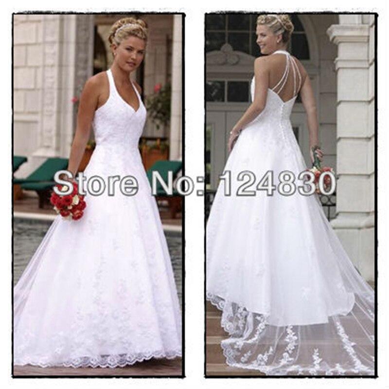 Заказать дешевое платье с бесплатной доставкой