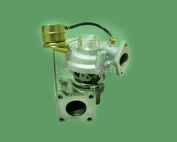 turbocharger CT20 17201-54030 1720154030 Turbo Turbine  for TOYOTA HILUX/HIACE/LAND CRUSIER/4-Runner,Engine:2L-T 2.4L 86HP
