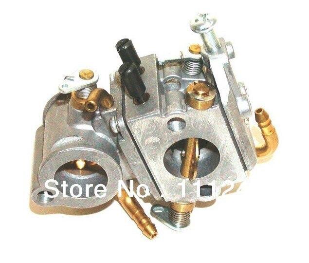 CARBURETOR FOR CONCRETE CUTOFF SAWS TS410 TS420 FREE POSTAGE 66.5CC CHOP SAW CARBU CARBURETTOR REPL. OEM P/N 4238 120 0600 50mm cylinder piston kit for stihl ts420 ts410 cut off saws oem 4238 020 1202