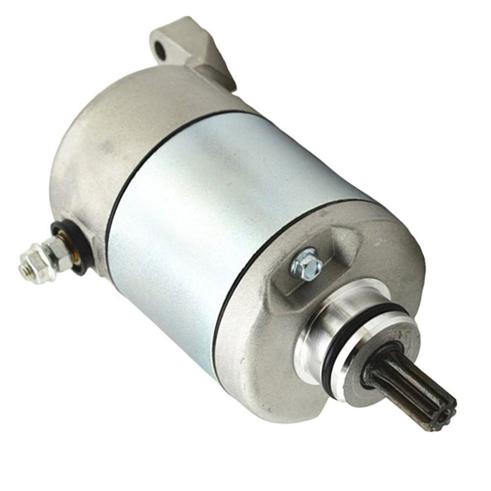 Online Buy Wholesale Starter Motor Parts From China
