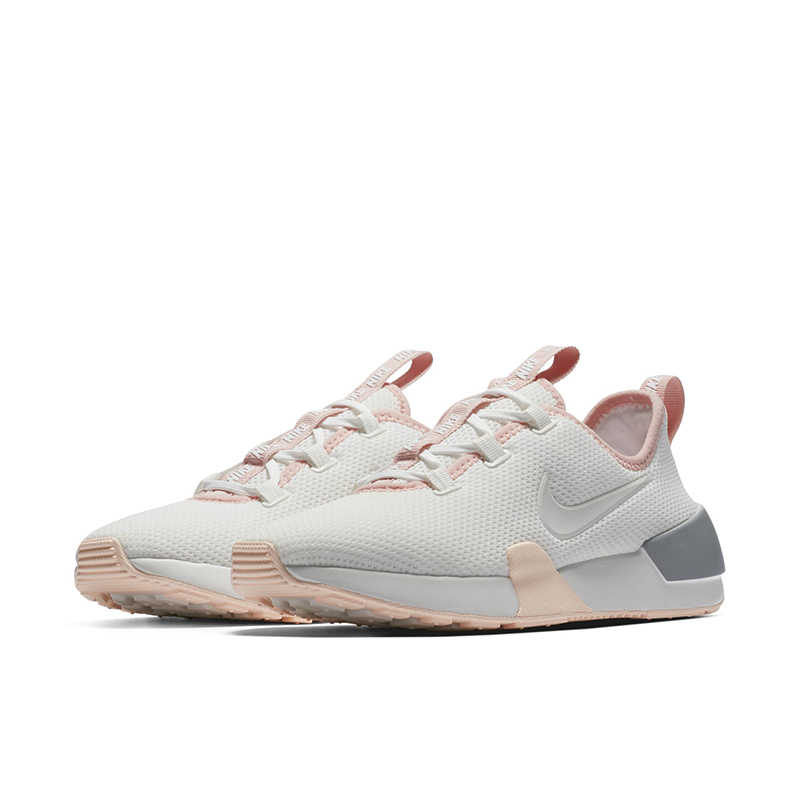 5739a2f9e63d8 ... Original Authentic Nike Ashin Modern Run Women s Breathable Running  Shoes Marathon Sport Outdoor Sneakers Good Quality ...
