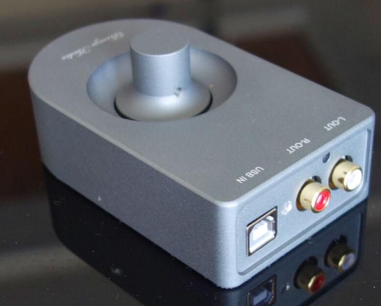 Prix pour Nouveau Brise hifi Balance SE1 ES9018 ES9018K2M USB DAC décodeur amp machine livraison gratuite