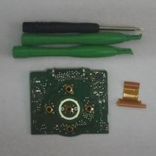 Pour iPod classic 7th 2.0.4 7.5th 2.0.5 version carte mère principale avec outils de câble 820 2437 A
