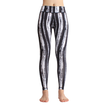 Women Sport Wear Sport Pants Tights Yoga Running Clothing Yoga pants Tights Female Sports Fitness Running Tights Female Sports running tights