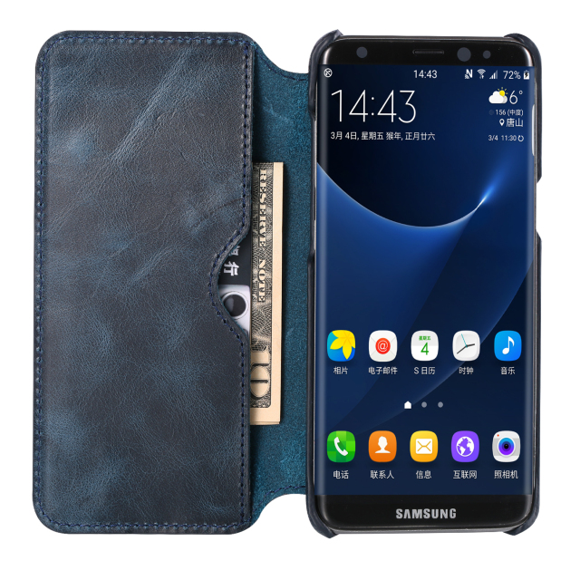 samsung s8 leather case (11)