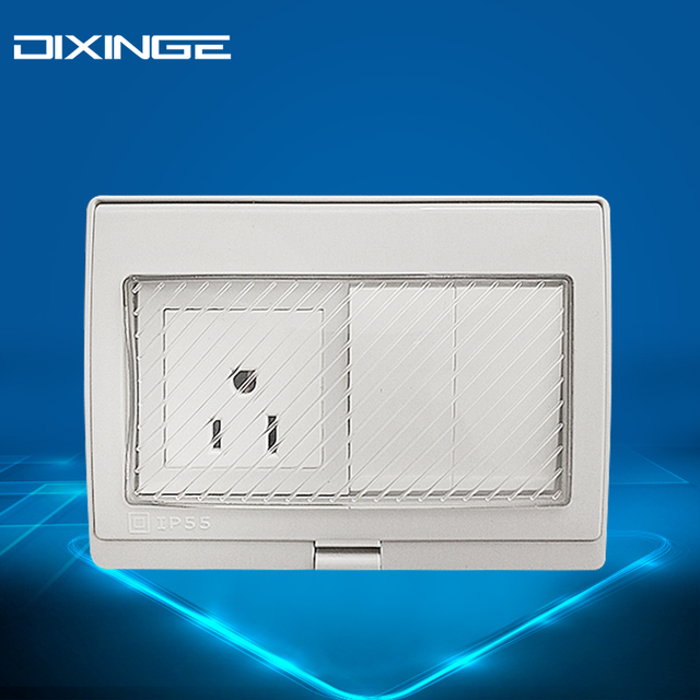 Water proof switch porcelain white 2 way single control switch ip55 water proof switch porcelain white 2 way single control switch ip55 american general socket widely used asfbconference2016 Image collections