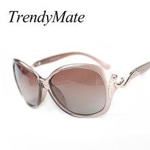 Gafas de sol polarizadas TrendyMate M088