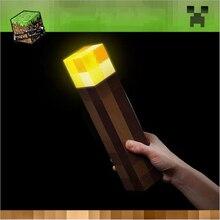 Galerie Minecraft Des Achetez Vente Lamp En Lots Gros Night À 435AqRjL