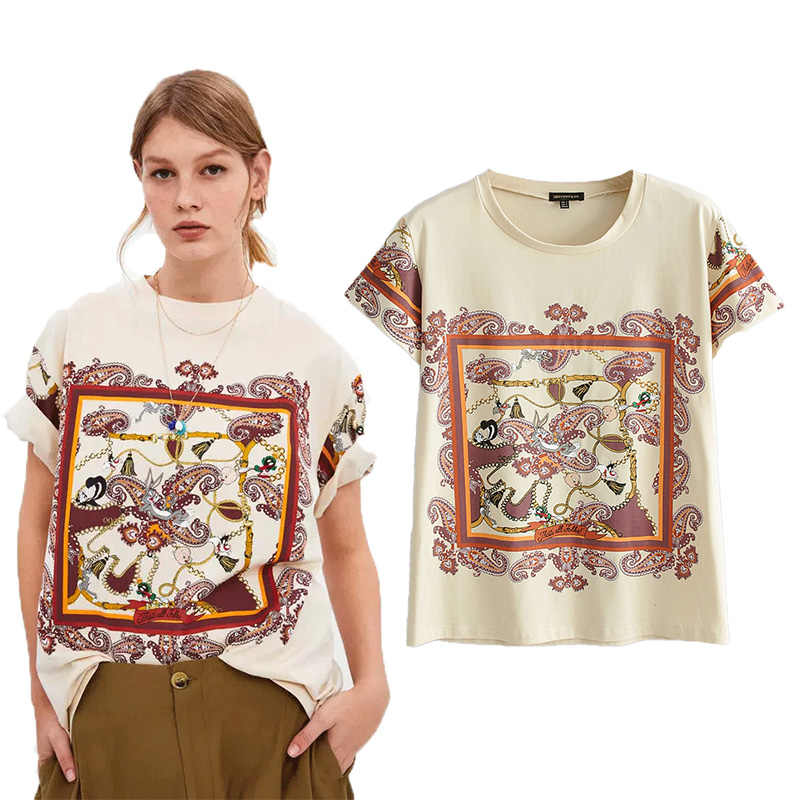 41bdc64aa4743 Detail Feedback Questions about Summer 2019 New Women T shirts ...
