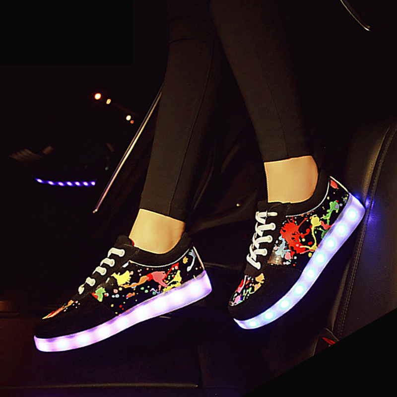 Eur27-40-USB-illuminated-krasovki-luminous-sneakers-glowing-kids-shoes-children-with-led-light-up-sneakers-for-girlsboys-2