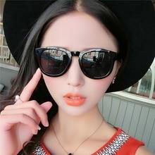 Free Shipping 2017 Hot Sun glasses for women men oculos vintage ray brand designer luxury fashion UV400