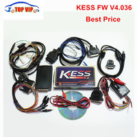 A Quality V2 32 KESS V2 KESS No Tokens Limit Kess Master HW 4 036 KESS