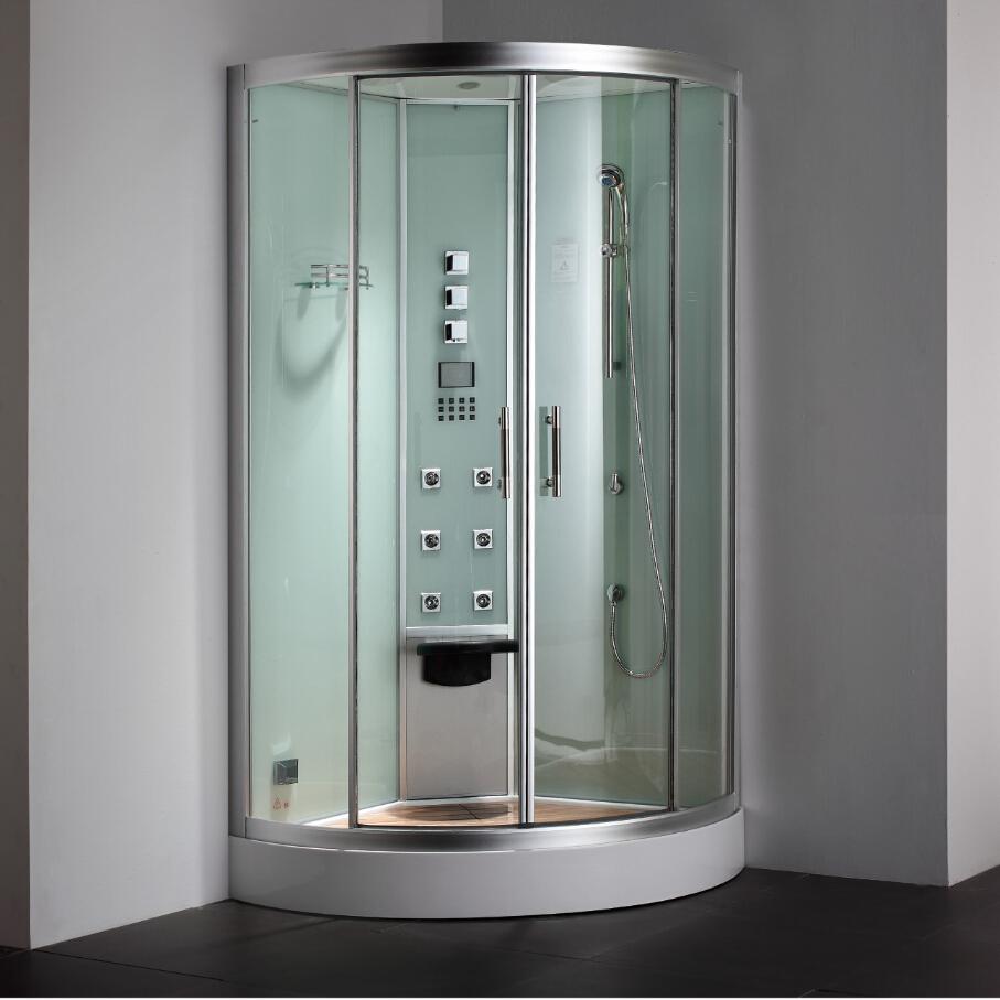 Online Get Cheap Luxus Dampfdusche -Aliexpress.com | Alibaba Group | {Luxus duschkabine 84}