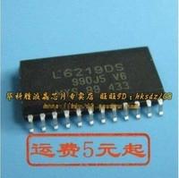 L6219DS IC