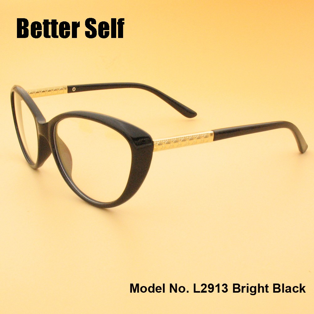 L2913-bright-black-side