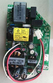 New Original ZSEP819 projector ballast board lamp power supply Board for EB-C1830/C1050X/1925W/C1915
