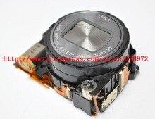 90{e3d350071c40193912450e1a13ff03f7642a6c64c69061e3737cf155110b056f} nueva lente zoom unidad para panasonic dmc-zs8 dmc-zs10 dmc-zs15 DMC-TZ20 TZ20 ZS15 ZS8 ZS10 Digital Camera Repair Parte NO CCD