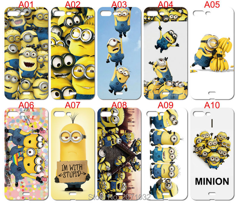 Ragdoll Royale 14 50 Roblox Gift Card Giveaway Roblox Version Of Fall Guys Youtube Top 9 Most Popular Phone Case Samsung S5 Minion Ideas And Get Free Shipping 8c2f653m