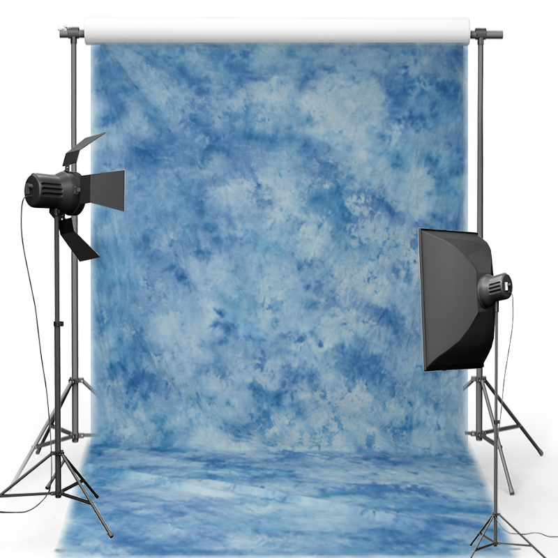 MEHOFOTO Pro Dyed Muslin Backdrops for photo studio old master painting Vintage photography background Customized DM054