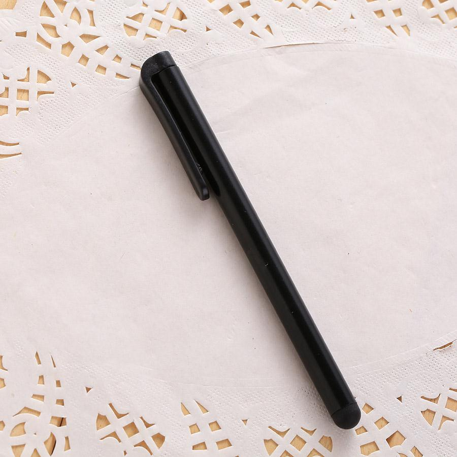 10pcs 7.0 Screen Stylus Pen Mobile For Android Pad Phone Samsung Touch